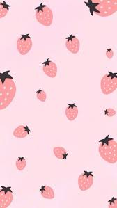 wallpaper iphone tumblr pink cute pics tumblr qygjxz