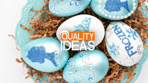 30 most popular easter eggs decoration 2017 quality ideas youtube