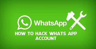 whatsapp hack tool apk how to hack whatsapp messages easy detailed guide 2017