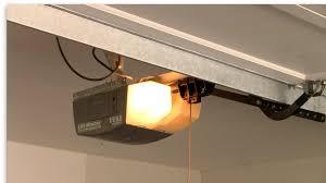 Precision Overhead Garage Doors by How To Fix A Common Garage Door Issue Diamond Certified Expert