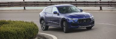 maserati suv 2017 price maserati levante size and dimensions guide carwow