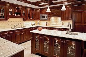 Kitchen Design Guide Architectural Kitchens