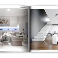 home design free ebook interior design books free download