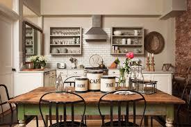kitchen beautiful farmhouse style kitchen decor vintage