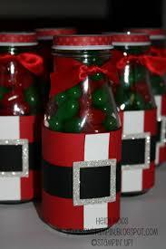 42 best cs christmas craft ideas misc images on pinterest
