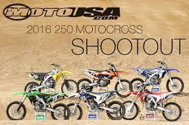 dirt bike videos motorcycle usa
