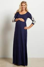 best 25 blue maternity dress ideas on pinterest maternity pics