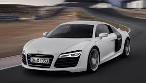 top ten audi cars top ten most popular sports cars in the beautiful sports