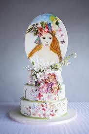 98 best cakesdecor editor u0027s choice 2015 images on pinterest