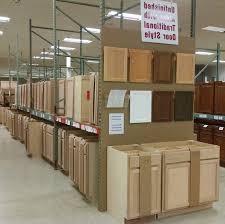 cabinets u0026 drawer diy kitchen island madehubby u0026 me from