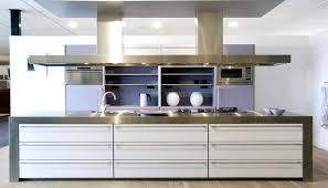 epaisseur plan de travail cuisine epaisseur plan de travail cuisine epaisseur plan de travail