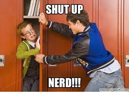 Shut Up Wesley Meme - deluxe shut up wesley meme mighty wallpaper