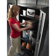 best buy black friday gladiator refrigerator deals 2017 gladiator hayneedle