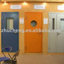 Glass Fire Doors by Fire Resistant Doors Fire Resistant Doors Suppliers And