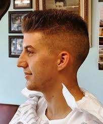 short hair longer on top and over ears 20 fab and cool flat top haircuts flat top haircut and haircuts