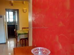 2 bhk apartments flats for rent in arjun nagar delhi 1000 sq