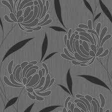 kitchen washable wallpaper diy