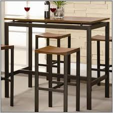Indoor Bistro Table And Chairs Tall Bistro Table And Chairs Indoor Chairs Home Decorating
