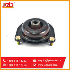 nissan qashqai wiper linkage nissan sentra n16 nissan sentra n16 suppliers and manufacturers