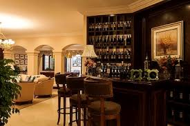 home bar area cool ideas 5 home bar area designs the best area to install a home