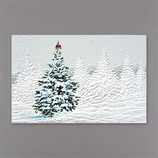 pumpernickel christmas cards 57 best nature christmas cards images on christmas