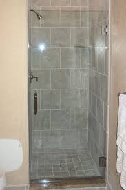 Dreamline Infinity Shower Door by Fair 60 Single Shower Doors Design Ideas Of Shower Doors Custom