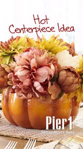 122 best fall harvest decor images on fall harvest