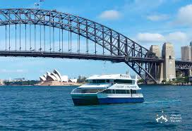 sydney harbor cruises fusion boat hire party boat charter sydney harbour