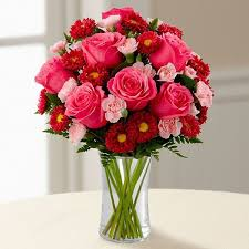 best flower delivery 19 best flowers delivery images on a flower florists