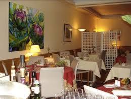 commis de cuisine offre d emploi d emploi la taverne alsacienne recherche