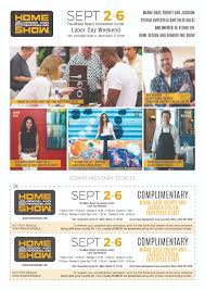 28 miami home design and remodeling show coupon miami home