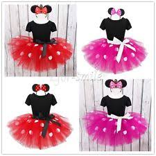 baby minnie mouse costume ebay