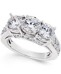 womens diamond rings diamond rings macy s