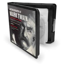 cd dvd albums cd dvd storage cci solutions