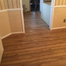 Vinyl Wood Sheet Flooring Fashion Carpets Carpet U0026 Hardwood Flooring In Clifton Nj