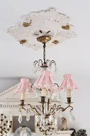 Antike Schlafzimmer Lampen Die Besten 25 Shabby Chic Lampen Ideen Auf Pinterest Shabby
