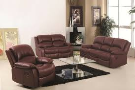 Remove Ink From Leather Sofa How To Clean Leather Sofa With Vinegar A Blog To Home