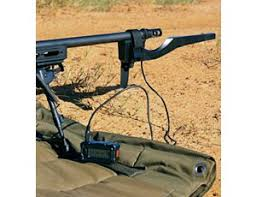 target clay ny black friday shooting targets u0026 gun targets for target practice