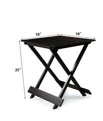 Folding Table Legs Hardware Folding Table Hardware Hrcouncil Info