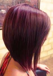 angled bob hair style for 42 stylish angled bob haircuts hairstylo