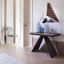 five favorites multifunctional modern mirrors