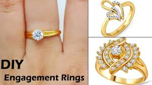 jewellery rings engagement images Latest new model engagement rings 2017 ring song jewellery jpg