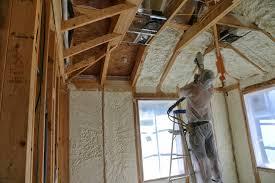 insulation code change u0026 how spray foam meets 2012 iecc code