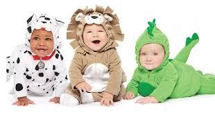 Halloween Costumes Promo Code Carter U0027s Halloween Costumes 13 60 Regularly 40 U2013 Today
