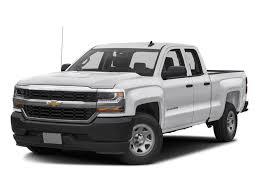 mercedes work truck 2016 chevrolet silverado 1500 work truck naples fl