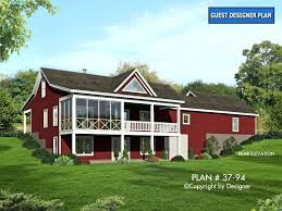 federal home plans federal style home plans federal style house plans fresh painted