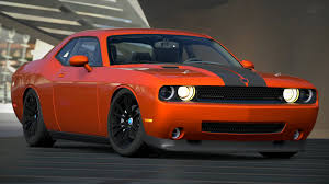 dodge challenger srt8 black rims dodge challenger srt8 rims car insurance info