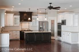 design house cabinets utah divine cabinets custom cabinetry cabinet design custom kitchen