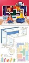 Childrens White Bedroom Furniture Sets Kids Furniture Bedroom Furniture Sets For Girls Charli Kids