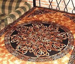 celtic home decor decorating ideas